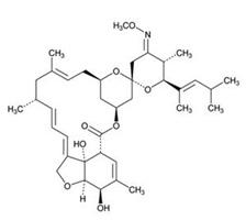 Moxidectin.jpg
