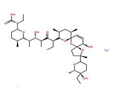 Salinomycin-Sodium-Premix(45%).jpg